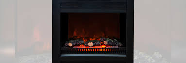 new electrical fireplace insert by ruby fires ruby fires