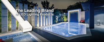 Lighting Solution Optiled Optiled Technologies Led Lighting Solution Led Lamp