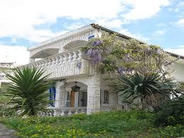 Haus Mieten Privat Ferienwohnung Kroatien Mieten In Sevid Am Meer