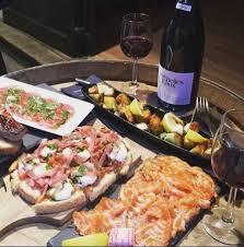 fait maison cuisine el primo tapas fait maison picture of el primo aix en provence