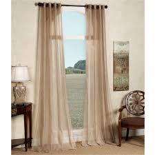 108 Drapery Panels Arm And Hammer Curtain Fresh Odor Neutralizing Curtain Panels