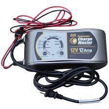 12 volt battery chargers 12v battery charger for sale