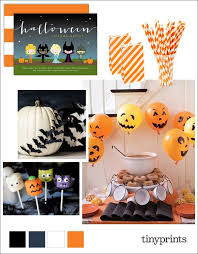 Lots Halloween Costumes 345 Halloween Images Halloween Cards Products