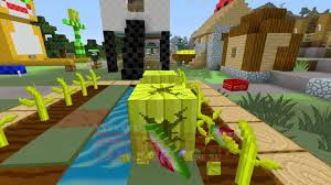 minecraft stampylongnose minecraft xbox quest for a special