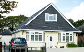 Bungalow Dormer Extension Cost Add Space With A Loft Conversion Real Homes