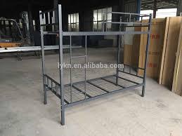 Bunk Beds Manufacturers Marvelous Folding Bunk Bed With Folding Bunk Beds Folding Bunk