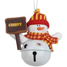 kansas city chiefs ornaments kc chiefs ornaments