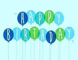 templates electronic birthday cards