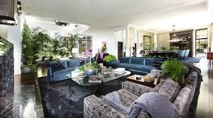 livingroom deco image result for deco sitting room living room