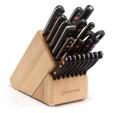 how to choose the correct knife set merlion international
