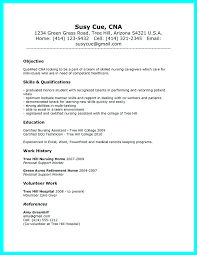 some exles of resume some college on resume skywaitress co
