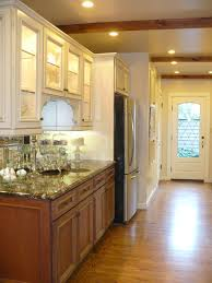 superb galley kitchen floor plans decorating ideas images in