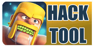 Home Design Game Free Gems Clash Of Clans Hack Free Gems Gold Elixir U0026 Coc Cheats