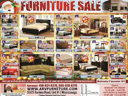 Sofa Bed Prices South Africa Kitchen Chairs Stunning Kitchen Chairs For Sale Stunning