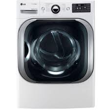 Clothes Dryer Good Guys Maytag 7 0 Cu Ft Electric Dryer With Steam In White Medb755dw