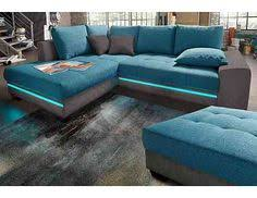 bruno remz sofa ecksofa wohnlandschaft berlin bruno remz design