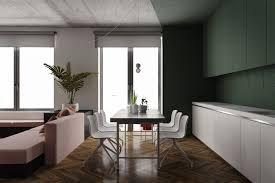 apartment themes apartments cute planters in small modern apartment fresh studio