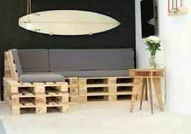 50 coole modelle sofa aus europaletten archzine net