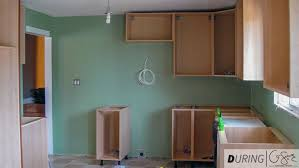 Installing Ikea Kitchen Cabinets Installing Ikea Base Cabinets Madness U0026 Method