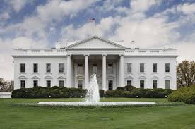 House Tech White House Tech Industry Meeting To Lead To Less Regulation