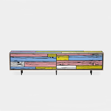 credenza sideboard storage
