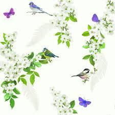 arthouse wallpaper mitzu white at wilko com