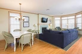 four bedroom sheboygan vacation rentals blue harbor resort