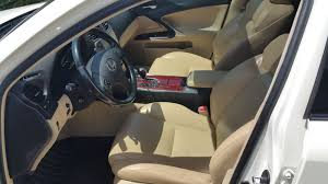 lexus is300 sportcross for sale craigslist throtl a search engine and classifieds for automotive enthusiasts