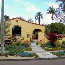 San Diego Landscape by Letz Design Landscape 33 Photos Landscape Architects San