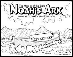 samuel coloring pages from the bible the heroes of the bible coloring pages on behance