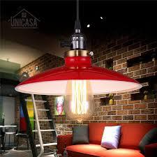 luminaires de cuisine vintage fer luminaire ombre luminaire cuisine moderne les