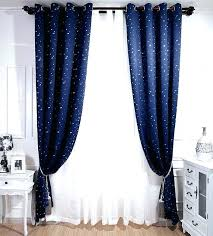 rideau occultant chambre rideau occultant chambre bebe beau a motifs x store pour rideaux