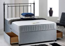 bed factory clearance beds for sale