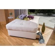 widecombe natural mattress cottonsafe natural mattress