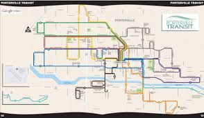 How To Plan A Route On Google Maps by Bus Routes Times Copy Tcag