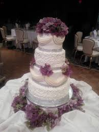 wedding cake lace wedding cake lace and fondant drape cleveland catering