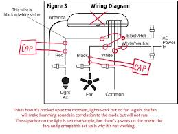 hunter ceiling fan switch wiring diagram wiring diagram and