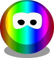 user blog girish2002 rainbow club penguin wiki fandom powered
