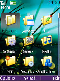 nokia 5130 menu themes free nokia 5130 c2 03 nokia theme app download