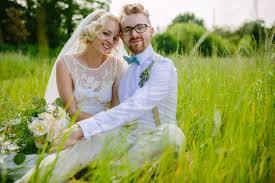wedding photographers leeds wedding photographer