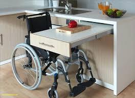 table cuisine escamotable tiroir cuisine table escamotable table amovible cuisine table cuisine