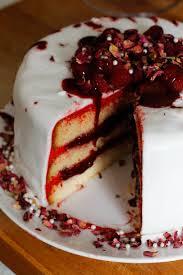 images of halloween cakes bloody valentine halloween cake u2013 briana u0027s kitchen