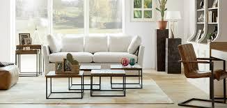 Home Interiors Shop Fancy Flamant Home Interiors And Flamant Home Interiors Roma