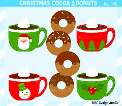 christmas cocktails clipart holiday breakfast clip art 31