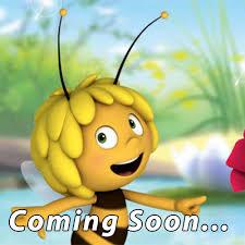 maya bee u2013 game drive