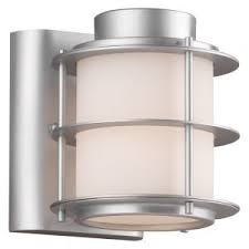 Outdoor Wall Sconce With Motion Sensor Lighting Low Profile Wall Sconce And Exterior Wall Sconce Also