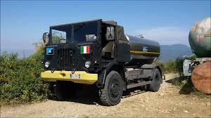 homemade tactical vehicles hotchkiss cargo schützenpanzer kurz nachschubpanzer 42 1 19 panzer