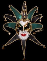 126 best venetian mask society images on pinterest venetian