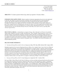 Resume Builder For Veterans Essay On Our Environment And Our Lives Top Research Proposal