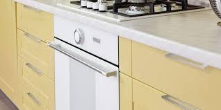 Drop Pulls For Cabinets Atlas Homewares Cabinet Hardware